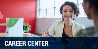 NAHQ CareerCenter