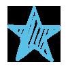 FeatureBox_Icons-15