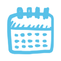 FeatureBox_Icons-16