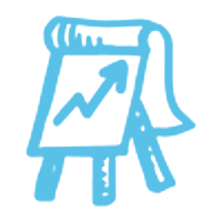 FeatureBox_Icons-5
