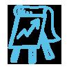FeatureBox_Icons-5