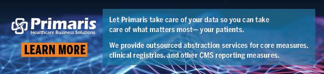 Primaris Healthcare Business Solutions